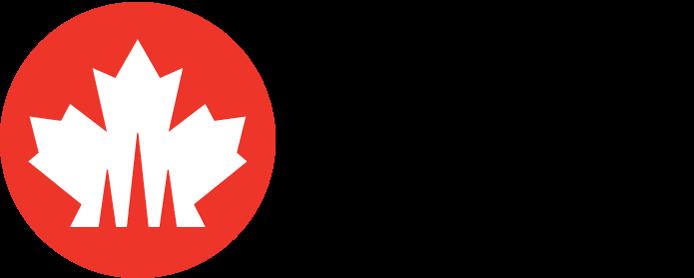 Logo CRSNG
