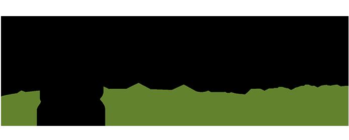 Agri-Fusion_logo