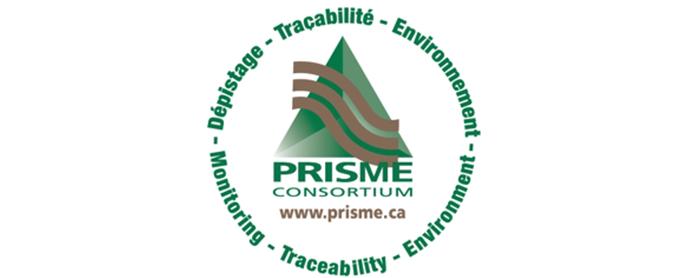 Prisme_logo