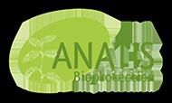 Anatis_logo