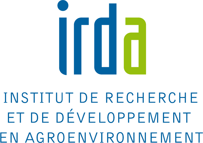 IRDA_logo