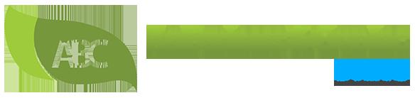 UKKO_ABC_logo