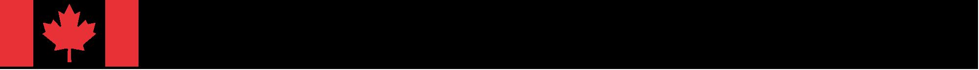 rncan_logo
